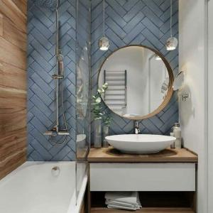 30-Best-Bathroom-Remodel-Ideas-on-A-Budget-that-Will-Inspire-You-38-1.jpg