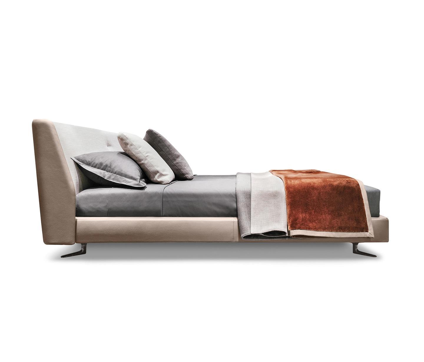 spencer-bed-letto-01-b-1.jpg