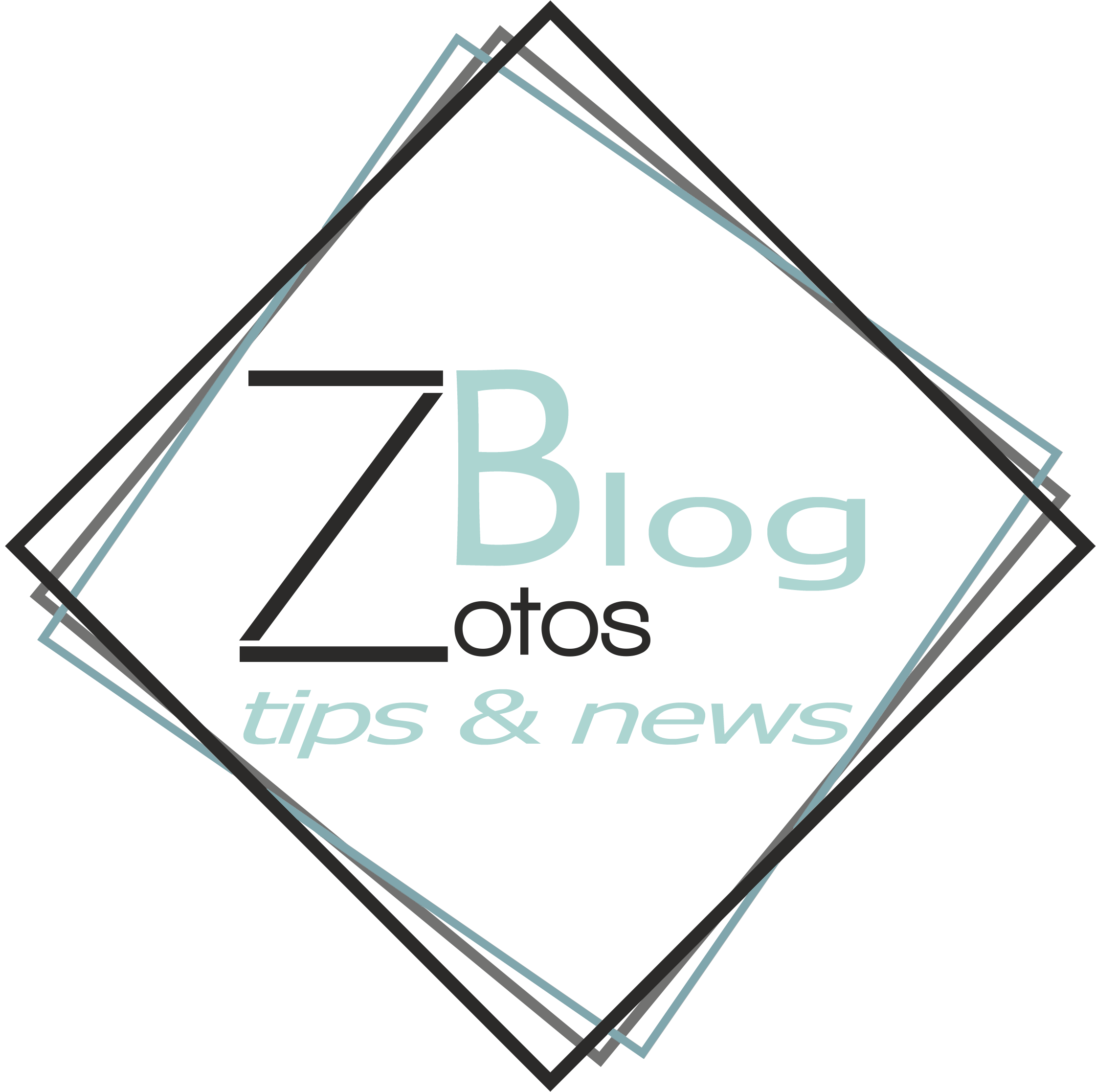 blog tips news zotos